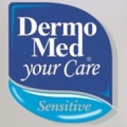 DermoMed.ro