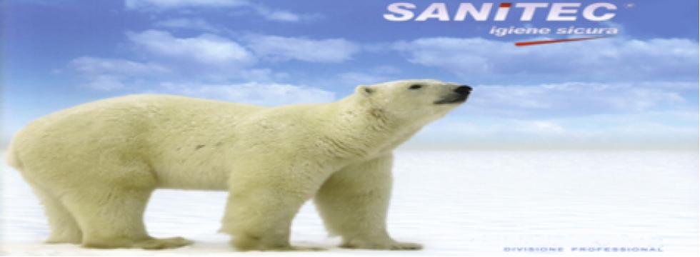 sanitec_logo1
